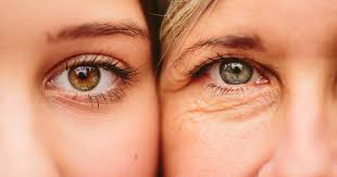 New cell treatment may prevent the harmful effects of aging