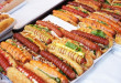 Eating highly-processed foods for a month can lead to memory loss